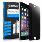 Anti-Spy Peeping Privacy Tempered Glass Screen Protector For iPhone 6 6s 6 Plus