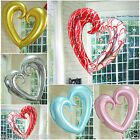 "Foil Ballons big XO 42"" Love Heart Birthday Wedding Party Decoration"