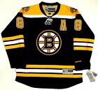 CAM NEELY BOSTON BRUINS HOME REEBOK NHL PREMIER JERSEY NEW WITH TAGS