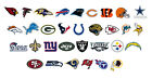 NFL Pet Dog Jerseys for all 32 NFL Teams in sizes XS,S,M,L,XL AND XXL