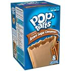 POP-tarts ~ Toaster Pastries Many Varieties!