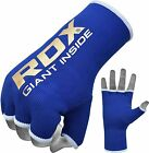 RDX Fist Hand Wraps Boxing Gloves Inner Bandages Punching MMA Muay Thai Kick