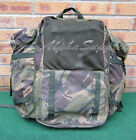 BRITISH ARMY SURPLUS USED G1 DPM FIELD PACK,TRANSPONDER AJK BERGEN IRR RUCKSACK