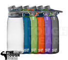 CAMELBAK - CHUTE 1L WATER BOTTLE - 6 COLOR VARIATIONS - HYDRATION ON DEMAND image