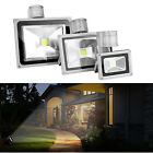10W 20W 30W PIR Motion Sensor LED Classic RGB Floodlight Security Flood Light