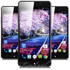 """6.0"""" Unlocked Quad Core Android 5.1 Smartphone IPS GSM GPS 3G Cell Phone AT&T"""