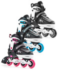Sfr Pulsar Kids Adjustable Inline Skates