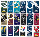 """Slim Fit NFL XL Snap Cover Protector Case for Apple iPhone 6 6S 4.7"""" - Choose $19.95 USD"""