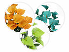 252 Mini Silk CALLA Lilies Flowers Bushes for Wedding Bouquets Centerpieces SALE