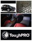 ToughPRO Heavy Duty Custom Floor Mats 2008-2012 Scion xB Two Front Only