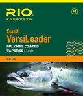 New Rio Light Scandi VersiLeader 10 foot