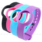 New Silicone Replacement Wrist Band Wristband For Jawbone Up Move Bracelet Strap