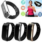 For Samsung Watch Android Bluetooth Smart Watch Sport Watch Fitness Phone Mate