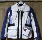 Rev'it Ventura Jacket L40