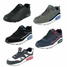 Mens Airtech Trainers Style - Legacy
