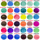 10g Cosmetic Grade Natural Mica Powder Pigment Soap Candle Cosmetic Colorant Dye