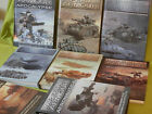 FORGE WORLD IMPERIAL ARMOUR BOOKS MANY TO CHOOSE FROM