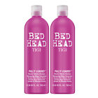 Tigi Bed Head Tween Set 750ml Shampoo & 750ml Conditioner - verschiedene Sorten