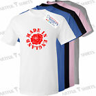 Made in England T-SHIRT Kids Top Brand new Tee Shirts best gifts for Boys Girls