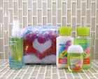 Bath & Body Works TRAVEL SIZE Gift Sets