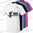 Ska 2 Tone T-Shirt Dancing Rude BOY Madness Classic 70s music Brand New Gifts