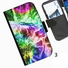 NEON COLOURFUL PHONE CASE cover for iPhone Samsung Sony Blackberry case