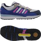 Adidas Torsion Integral Men's casual shoes white-pink-blue sneakers NEW