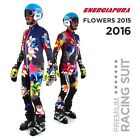 Energiapura Speed Flowers Y215