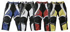 Tour Lube 10W30 Inline Roller Hockey Pants - Junior & Senior Sizes Available