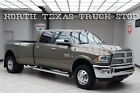 Dodge: Ram 3500 Cummins 6.7L Dually Laramie Navigation Crew Camera 2014 dodge ram 3500 diesel 4 x 4 dually laramie navigation crew camera