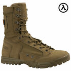 511 TACTICAL SKYWEIGHT RAPIDDRY BOOTS COYOTE 12322  ALL SIZES R W 4 15