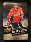 2015 16 Upper Deck HOCKEY Series II YOUNG GUNS You Pick Choose YOUR Player RC $8.99 USD on eBay