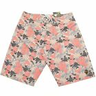 3137H boxer mare uomo F**K PROJECT costume swimwear shorts men