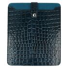 Bulaggi Tablet/IPad/Kindle Croc Pattern Case 10274