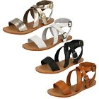 Laides LEATHER LEATHER COLLECTION sandales style F0924S