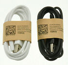 1pc Original USB Data Charging Cable Cord Sync Charger For Samsung Galaxy S3 S4