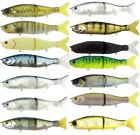 River2Sea S Waver 168S Hard Body Swimbait 6 3 4 Pl Sw168S Select Color