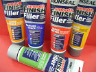 RONSEAL SMOOTH FINISH READY MIXED PERFORMANCE FILLERS 330G