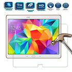 Genuine Gorilla Tempered Glass Screen Protector For Samsung Tab iPad Sony Xperia