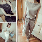 fashion Shitsuke strapless Women's Clothing sexy lace lace 9minutes of pant suit