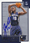 JARELL MARTIN MEMPHIS GRIZZLIES SIGNED NBA HOOPS CARD LSU LOUISIANA STATE TIGERS on eBay