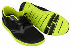 Quiksilver AG47 Amphibian Shoe (Black/Gray/Lime)
