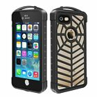 Waterproof Shockproof Sport Case Heavy Duty Protection Cover For iPhone 5S 5 SE