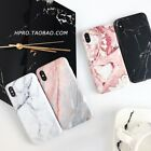 iPhone SE/6&6Plus 7&7 Plus Cute 3D Beige Glitter MEOW Party Cat Silicone Case