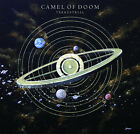 Camel of Doom-Terrestial CD Extreme Doom Death   Death Metal, Sludge Metal