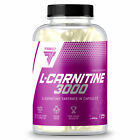 L-Carnitine 3000 60-180 Capsules Strong Huge Dose Fat Reduction Weight Loss Slim on eBay
