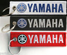 Yamaha Key Chain, Motorcycle, Instrument, Bikers, Musicians