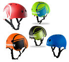 Liquid Force ICON Wakeboard Watersports Helmet, Various colours and sizes. 49320