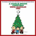 1 CENT CD A Charlie Brown Christmas - Vince Guaraldi Trio
