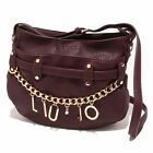 9144O borsa LIU JO borsetta accessori donna bag women